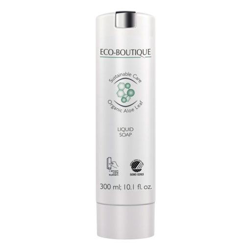 liquid soap 300ml-eco-boutique
